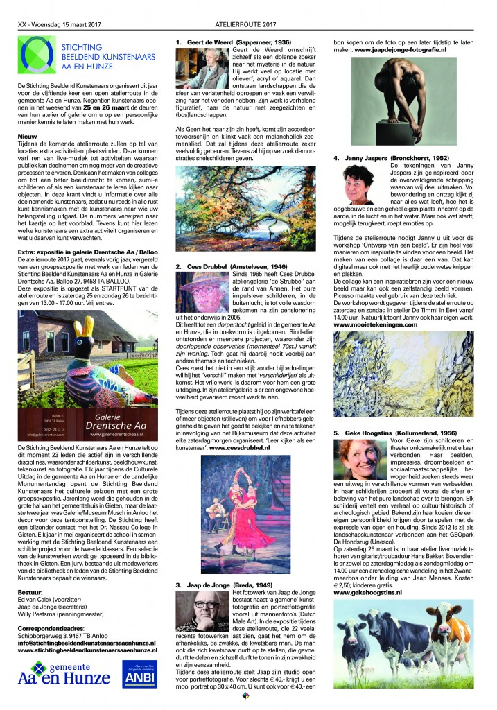 atelierroute_2017_krant-page1