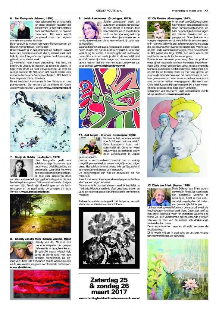 atelierroute_2017_krant-page2