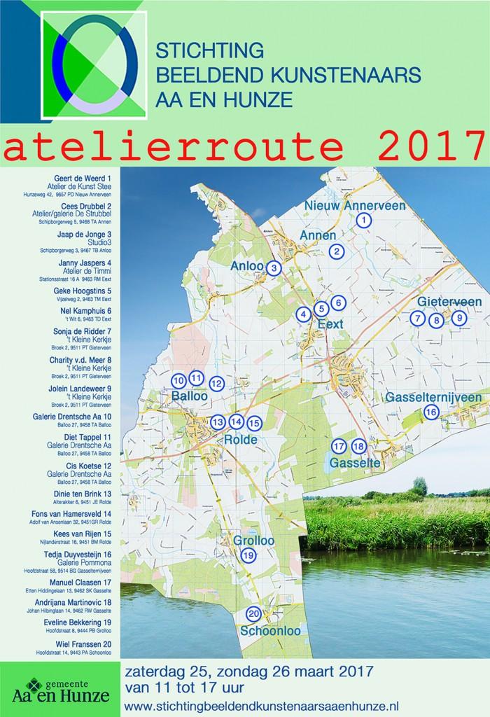 atelierroutekrant2017 A5