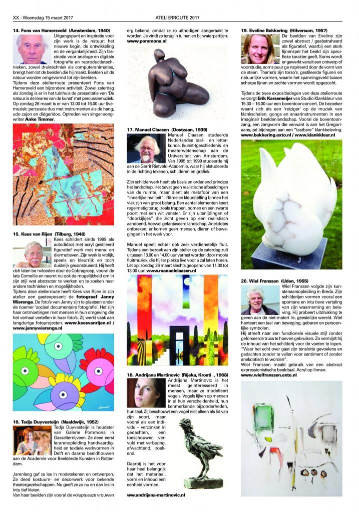 atelierroute_2017_krant-page3